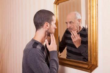 De nombreux test pour le évaluer le vieillissement existent