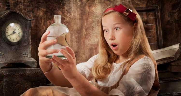 un nouvel elixir de jeunesse pour ralentir le vieillissement
