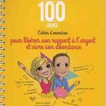 Défi des 100 jours: abondance