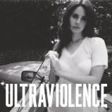 Après la sortie, en 2012, de son très remarqué Born to die, l'agaçante Lana del Rey va nous offrir un nouvel album, Ultraviolence, dont la sortie est prévue pour le 16 juin. On peut d'ores et déjà en écouter deux morceaux inédits dont le tout dernier : Shades of Cool. Malgré tous les défauts qu'on peut lui trouver, la jeune femme confirme une nouvelle fois son indéniable talent avec ce morceau, une jolie ballade mélancolique et sensuelle. En attendant Ultraviolence, retrouvez Born to die à la Médiathèque