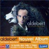 aldebert3