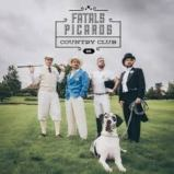 fatals-picards-country-club