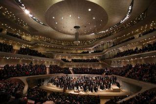 salle-philharmonie-hambourg