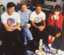 new order 1983