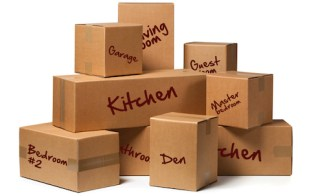 ed-moving-boxes_480