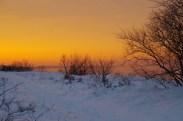 Too oma ellu rohkem soojust. / Bring more warmth into your life.