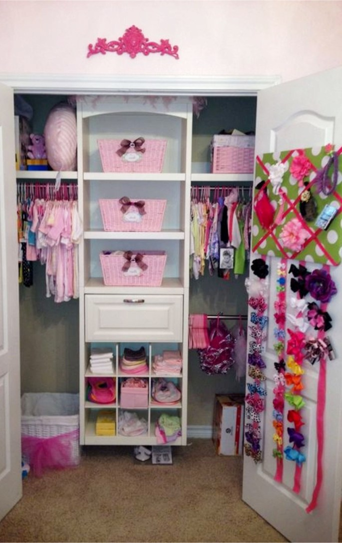 home the nursery to img greenspring this ways dollars blog for build organize small baby closet your custom