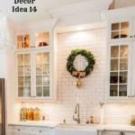 Farmhouse Decor Clean Crisp Organized Farmhouse Style Decor Ideas For Your Home
