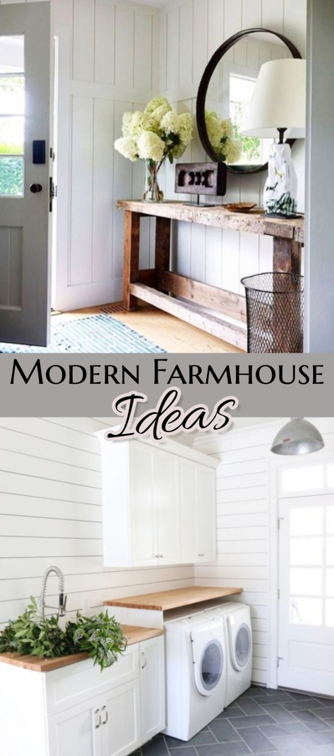 collage world farmhouse ideas mommy round up items decor my of