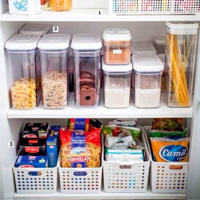 organizing a kitchen without a pantry no pantry how to organize a small kitchen without a 9017