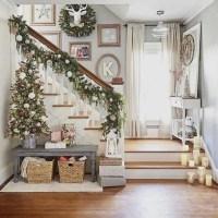 Small Entryways - 29+ Small Foyer Decor Ideas For Tiny ...
