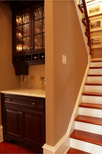 Under Stairs Storage Ideas - Storage Solutions Using Space ...