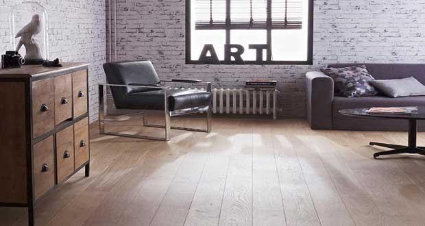 peindre sol beton brut cl ture de jardin pas ch re. Black Bedroom Furniture Sets. Home Design Ideas