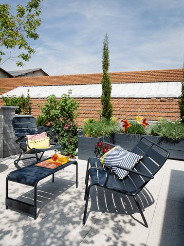 Simulateur Terrasse 3d Gratuit : simulateur, terrasse, gratuit, Meubles, Déco, L'aménagement, Terrasse