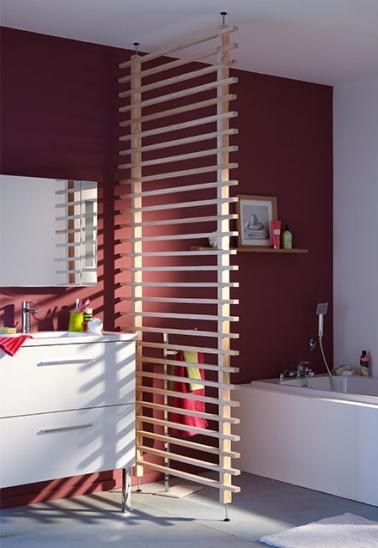 baignoire avec porte castorama disegni da colorare. Black Bedroom Furniture Sets. Home Design Ideas