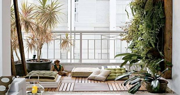 refaire son jardin charpente portique la mansard 17 me. Black Bedroom Furniture Sets. Home Design Ideas