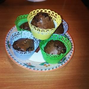 Chocolate_Crocant_Muffins