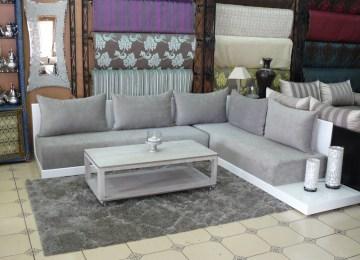 Sofa Marocain Kijiji | Table De Salon Baiseautun