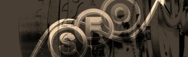 Google サーチコンソールから解るWEB管理者が施すべきSEO対策【構造化データマークアップ】
