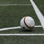 【英語・英会話】「soccer」or「football」どちらを使うか
