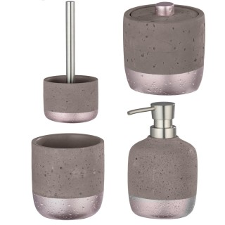accessoires pour lavabo decoandgo