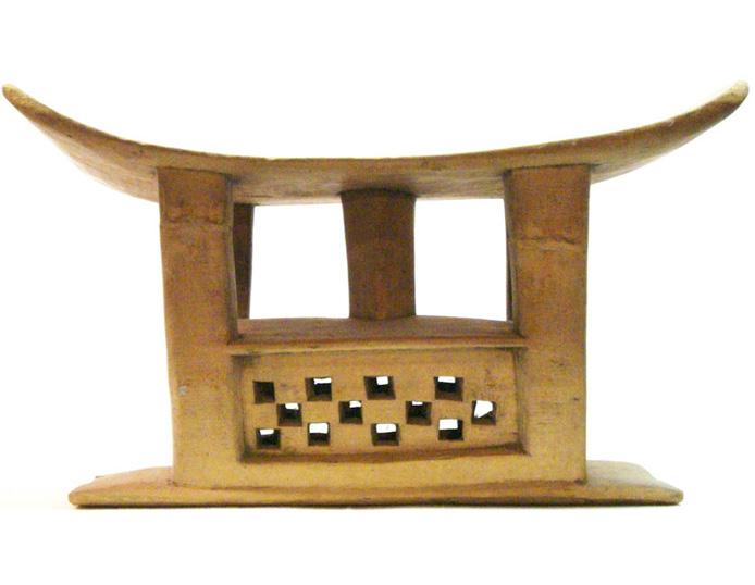 stool chair ghana menards lawn covers tribal ashanti 33 asante stools search loading