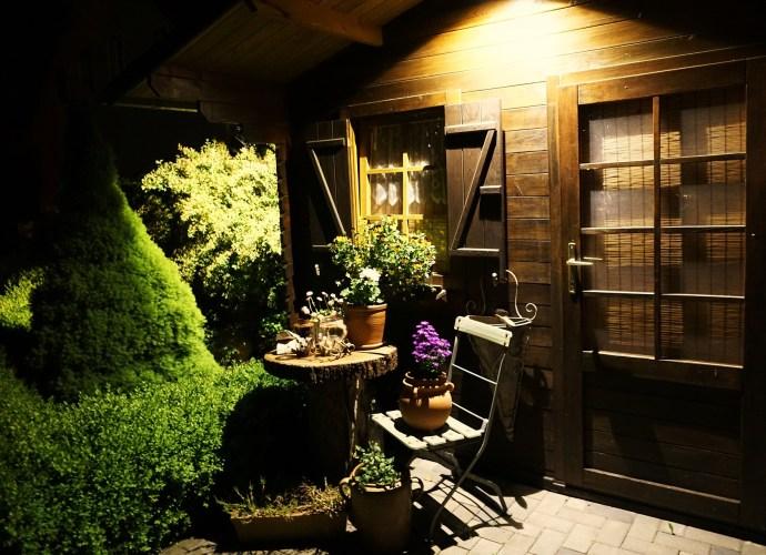 Altany ogrodowe i domki drewniane ogrodowe – konstrukcje, które warto mieć na swojej działce Altany ogrodowe i domki drewniane ogrodowe – konstrukcje, które warto mieć na swojej działce