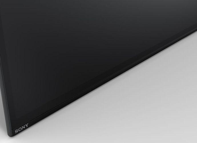 77 OLED 4K HDR BRAVIA A1