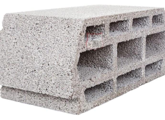 Rodzaje stropów budowlanych oraz ich zastosowania