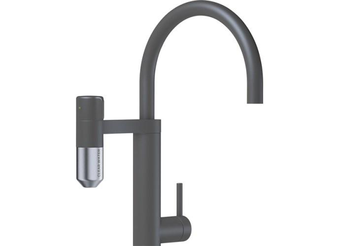 Franke Vital – źródło doskonałej wody w domu