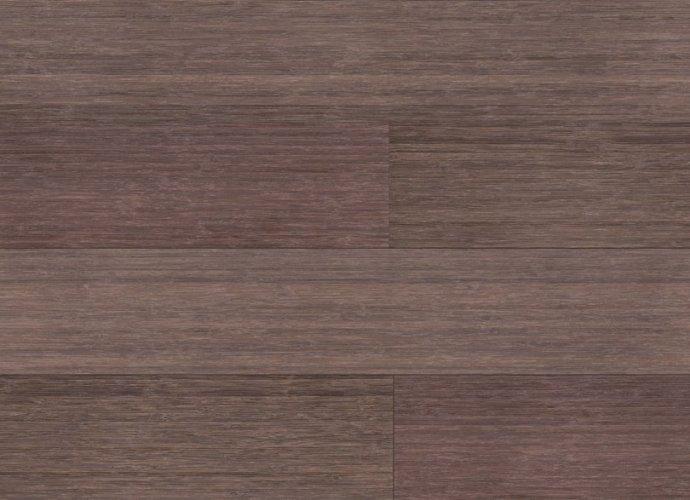 Podłogi bambusowe - orientalny styl w Twoim wnętrzu