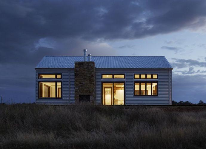 Ciepły dom z dotacjami