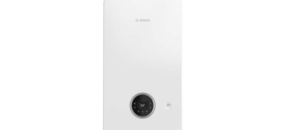 Bosch Condens 2300i W