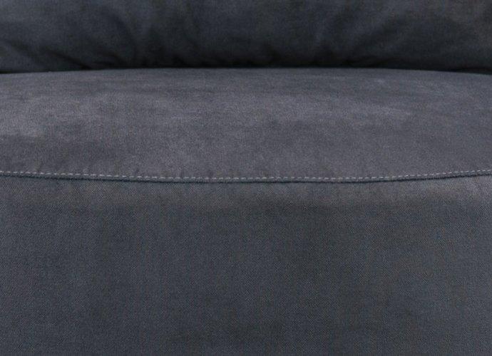 Fotele Pyora marki Nobonobo