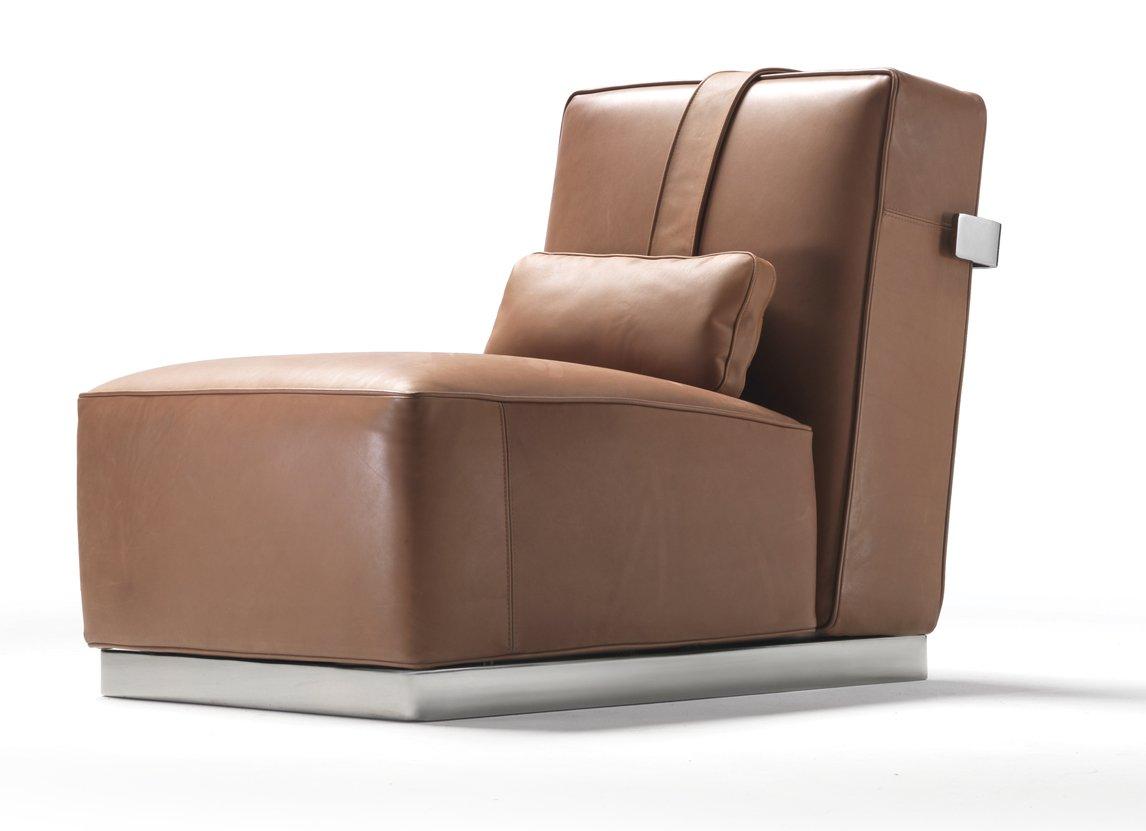 Fotel Flexform A.B.C.D.