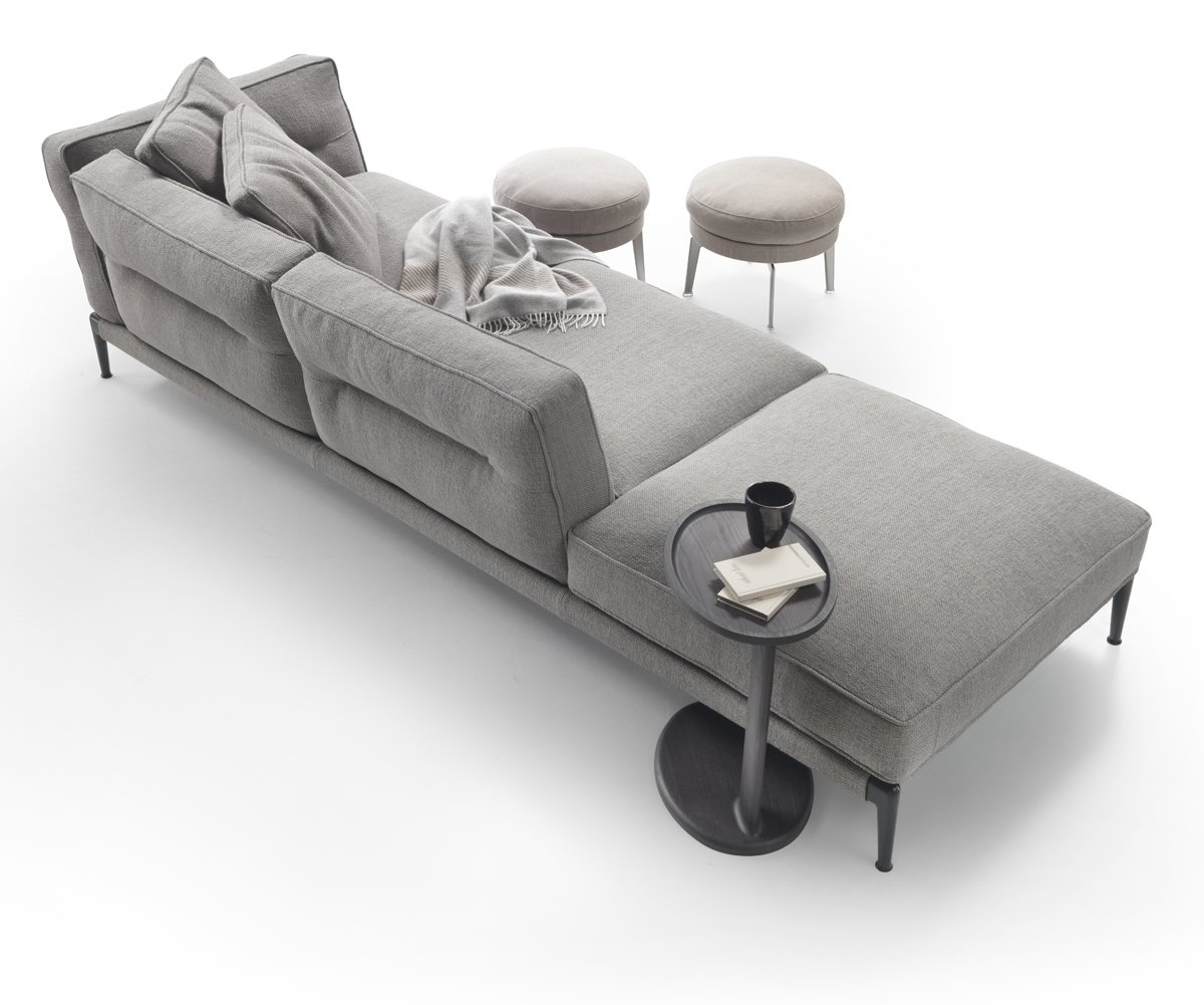 Sofa Flexform ADDA