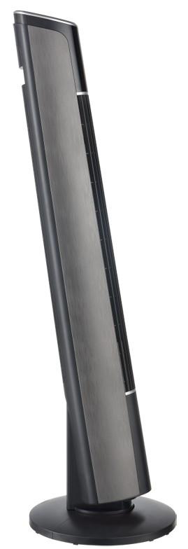 wentylator kolumnowy AFT801