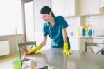 Ekologiczne środki czyszczące - bezpieczne i skuteczne