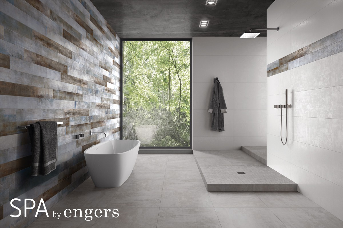 Engers SPA