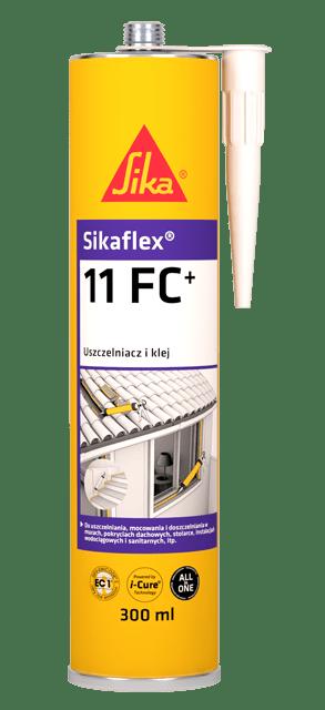 Sikaflex 11 FC+