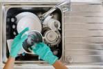 Zmywaki kuchenne – niepozorne, a nadzwyczaj pomocne