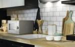 5 sprytnych rozwiązań, które ułatwią wybór piekarnika