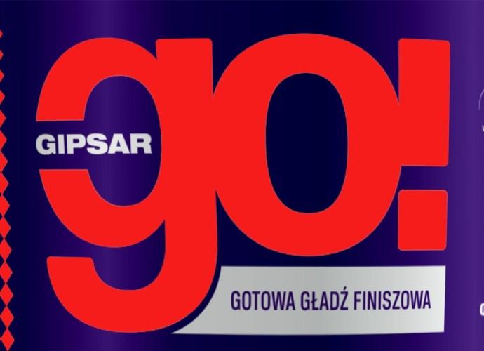 3..2..1 – GIPSAR Go!
