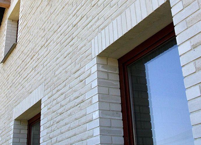 Jakie rodzaje ścian można wznosić przy użyciu bloczków silikatowych?