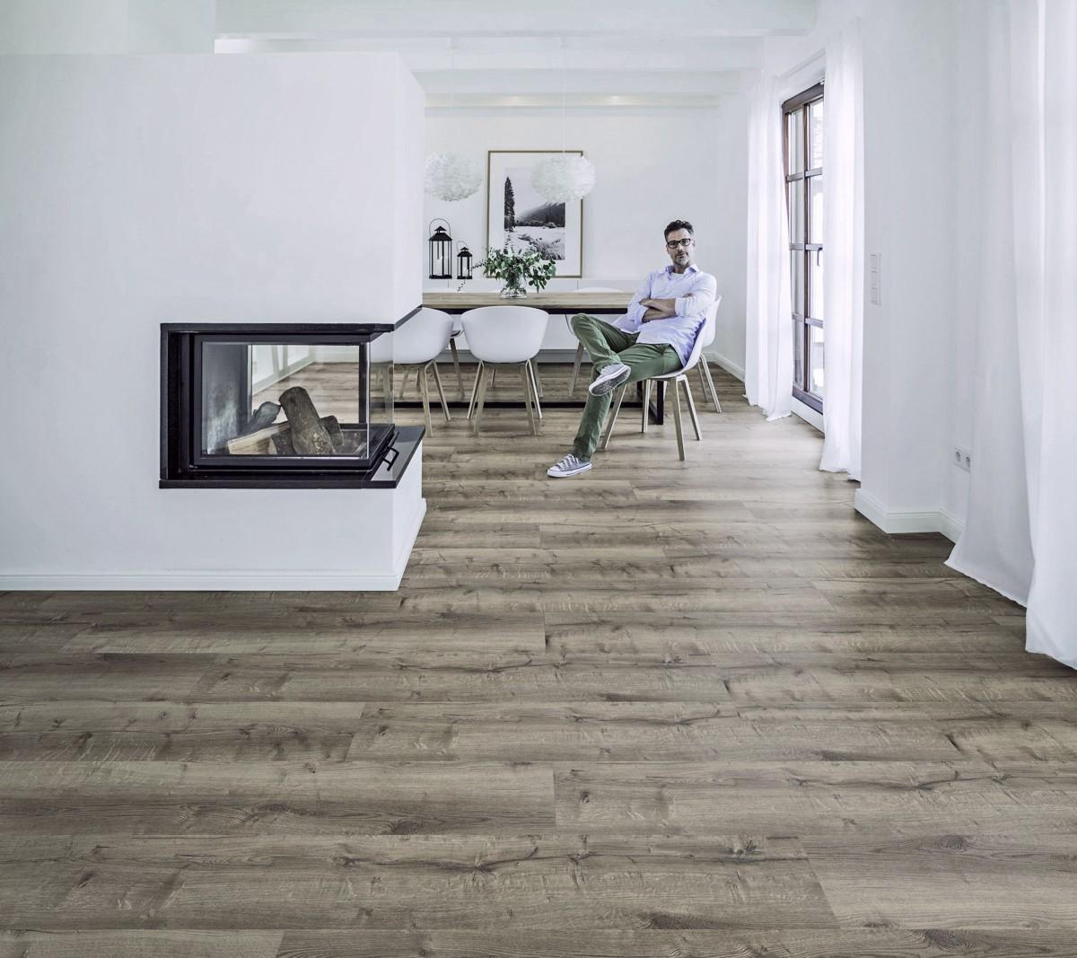 wineo 400 wood dekor comfort oak mellow