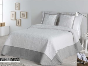 narzuta-fundeco-moment-grey-180x270-1p-moment-gris-180