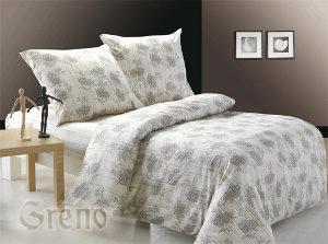 Pościel Greno Top Design