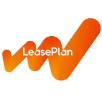 LeasePlan Renting de vehículos y gestión de flotas