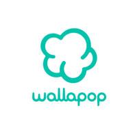 Vendo Moto en Wallapop
