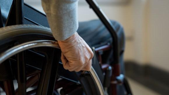 Beneficios y ayudas para compra de coches de discapacitados